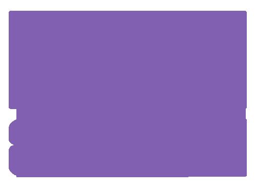 KZUM logo